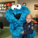 cookie-monster-home-page-slider